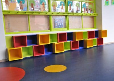 mobilier-sur-mesure-ecole-maternelle-centre-malmedy (9)