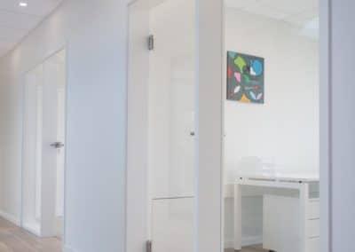 portes-cloisons-bureau-trageco (5)