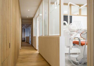 portes-cloisons-cabinet-dentaire (1)