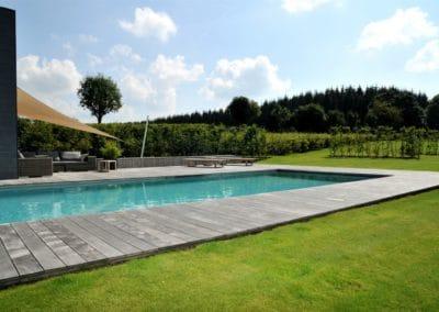terrasse-en-bois-alain-rosen (10)