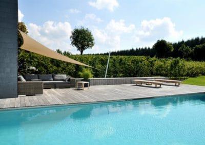 terrasse-en-bois-alain-rosen (11)