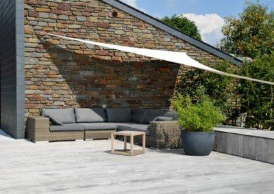 terrasse-en-bois-alain-rosen (14)