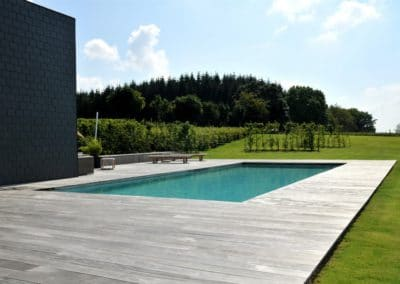 terrasse-en-bois-alain-rosen (19)