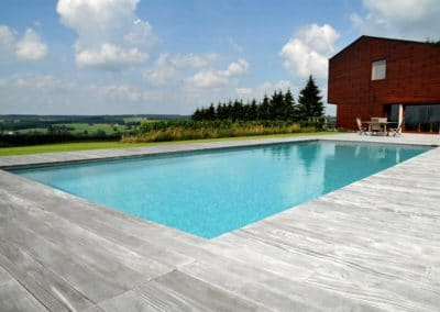 terrasse-en-bois-alain-rosen (4)