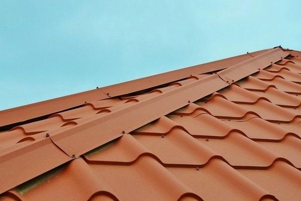 Travaux de toiture à Malmedy avec Alain Rosen (Verviers - Liège)