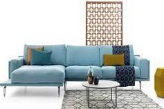 Leolux: fabricant de meubles