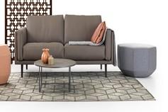 Leolux: meubles originaux