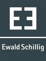 Ewald Schillig logo
