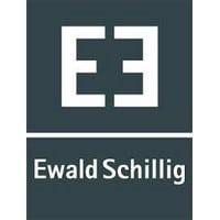 Logo Ewald Schillig