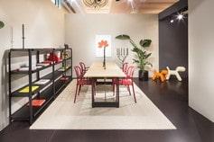 Mobilier et décoration Magis - Alain Rosen