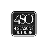 4 Seasons Outdoor - Logo