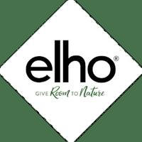 Elho - Logo