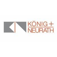 König + Neurath - Logo