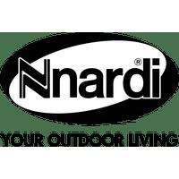 Nardi - Logo