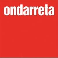 Ondarreta - Logo