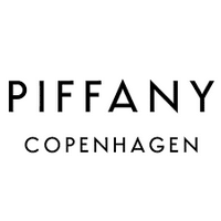 Piffany Copenhagen - Logo