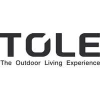 Tole - Logo