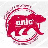 Unic Design - Logo