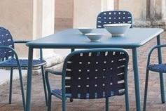 Table à manger Emu