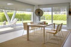 Tables et chaises Ondarreta