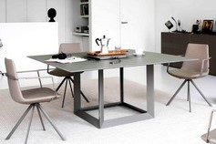 Joli: table + chaises