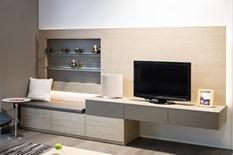 Alain Rosen (Malmedy) : showroom de meubles et décoration
