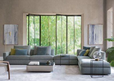 Alain Rosen (Malmedy) : meubles & décoration
