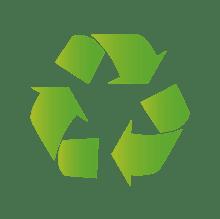 Démarche écologique
