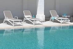 Tables, chaises de jardin et coussins de toutes les couleurs | Sun Garden