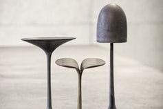 Design Gardeco