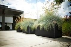 Pot plantes extérieur Elho