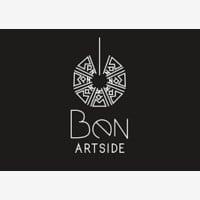 Ben Artside logo