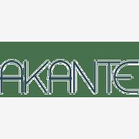 Akante logo