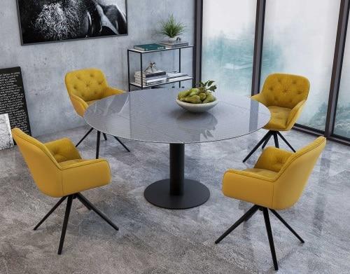 Table et chaises Akanta