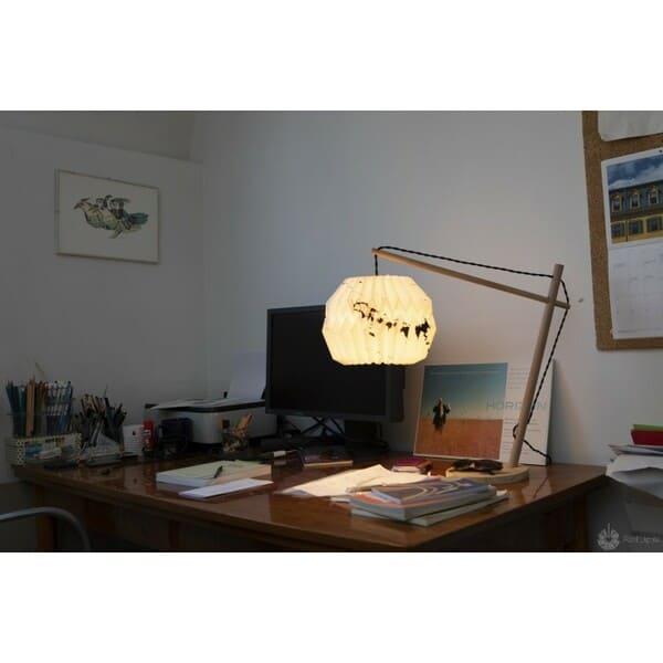 Lampe de chevet Ben Artside