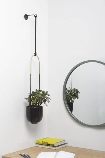 Décoration et miroir de la marque Umbra