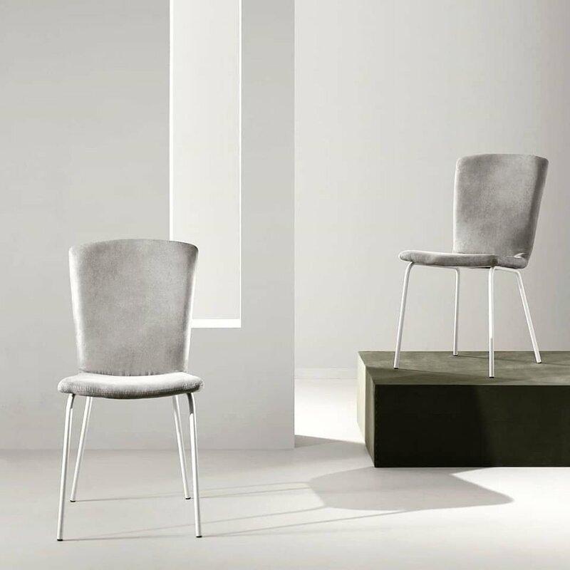 Chaises design - Unic Design