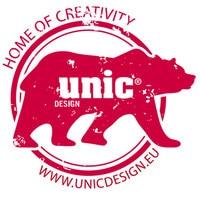 Logo Unic Design